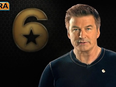 Video! 'Got Your 6' Launches Campaign for Vets