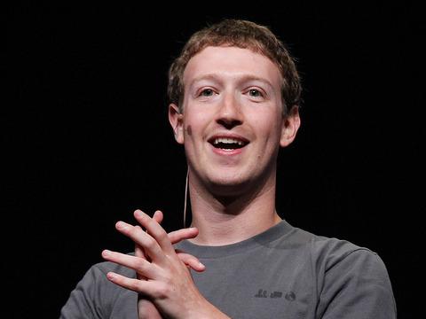 Facebook: Worth How Much?!