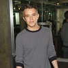 Extra Scoop: 'Terminator 3' Star Nick Stahl Found, Checks Into Rehab