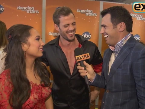 'DWTS': Who Will Win?!