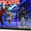 Extra Scoop: 'America's Got Talent' Recap: St. Louis Shows Its Spirit
