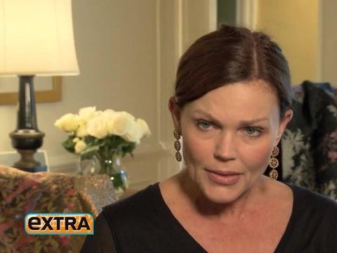 Extra Raw! Belinda Carlisle Launches Luxury Housewares Line