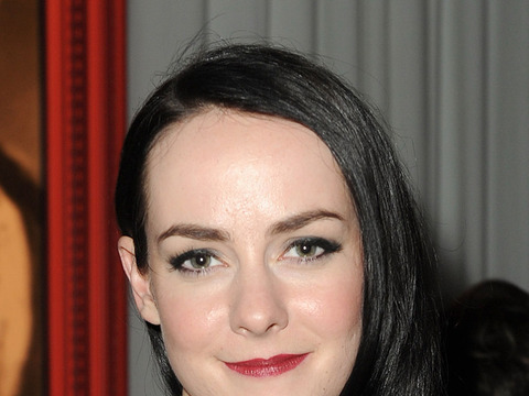 Extra Scoop: Jena Malone in Talks to Star in 'Catching Fire'