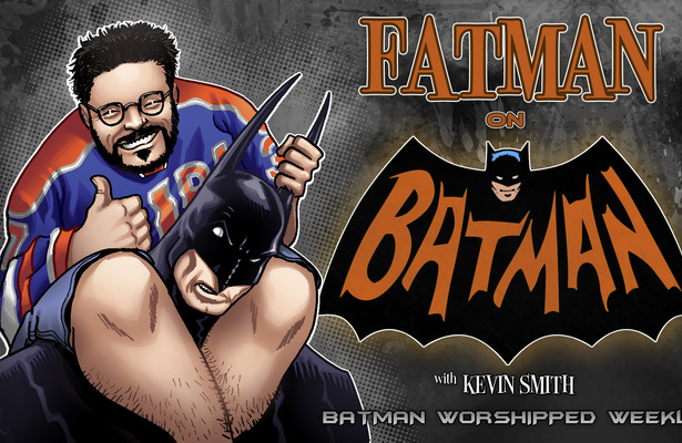 Kevin-Smith-Fatman-on-Batman