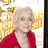 Oscar Winner Celeste Holm Dead at 95