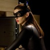 Extra Scoop: 'Dark Knight Rises' Opens with Record $160.9M