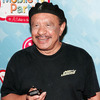 'Jeffersons' Star Sherman Hemsley Dead at 74