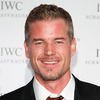 Extra Scoop: Eric Dane Is Leaving 'Grey's Anatomy'