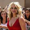 Extra Scoop: Britney Spears' $150K Wedding Bootcamp