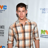 Extra Scoop: Nick Jonas Confirms 'American Idol' Judge Rumors