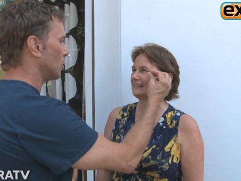 Anti-Aging: Facial Filler Dos and Don'ts