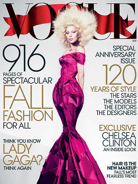 vogue-cover