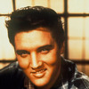 Extra Scoop: Remembering Elvis on 35th Anniversary of His Death