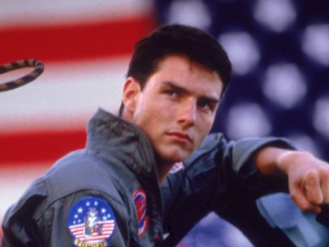 The Extra List: Top 10 Tony Scott Films