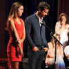 Extra Scoop: 'Bachelor Pad' Recap: Spellbound and Lovesick