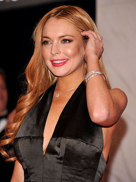 The Canyons Trailer Sex Is Cheap In New Lindsay Lohan