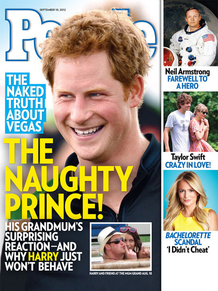 PrinceHarryPeople2