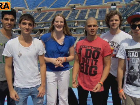 meet the wanted competition 2012 nfl