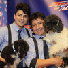 Extra Scoop: 'America's Got Talent' Picks a Million-Dollar Winner!