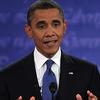 Obama: I Don't Compare Myself to Lincoln