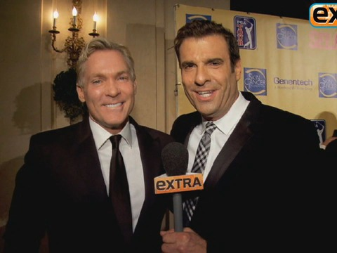 Video! Highlights from the Skin Cancer Foundation Gala
