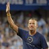 Extra Scoop: Lance Armstrong Steps Down as Chairman of Livestrong
