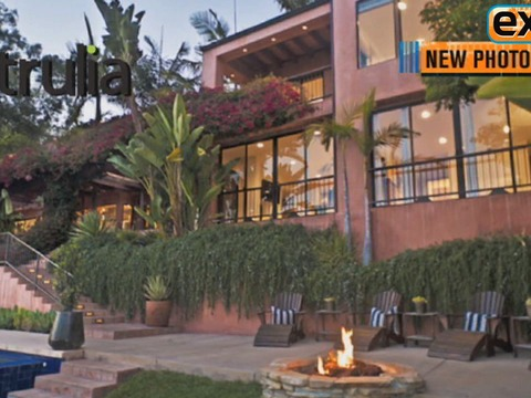 Star Real Estate: Kristen Stewart's $2.2-Million Bachelorette Pad