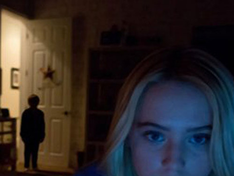 'Paranormal Activity 4' and More Found Footage Favorites