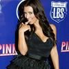 Kim Kardashian Gets a Brand New Fringe