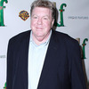 Extra Scoop: 'Cheers' Star George Wendt Hospitalized with Chest Pains