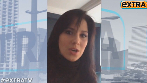 Video Diary: Alec Baldwin and Wife Hilaria Weather Storm in NYC