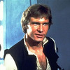 Extra Scoop: Harrison Ford Open to Idea of Playing Han Solo Again
