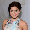 Ariel Winter's Dad Now Controls Her Finances... with Conditions