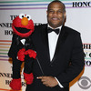 Elmo Drama Averted: Accuser Clears Kevin Clash of Abuse