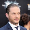 Tom Hardy to Star in Tom Clancy's 'Splinter Cell'