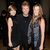 Jon Bon Jovi's Daughter's Arrest 'Shocks' Family
