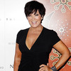 Is Kris Jenner Dating 'Bachelor' Ben Faljnik?