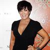 Is Kris Jenner Dating 'Bachelor' Ben Faljnik?