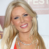 Gretchen Rossi Restraining Order Against Ex