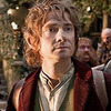 Box Office Report: 'The Hobbit' Continues to Rule Them All