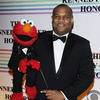 Elmo Sex Scandal: Third Accuser Files Against Kevin Clash