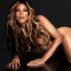 Wendy Williams Bares All for Anti-Fur PETA Campaign'