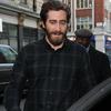 Jake Gyllenhaal Dating Sports Illustrated Model Emily DiDonato