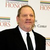 Harvey Weinstein to Become a Fifth-Time Father