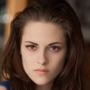 Weekend Box Office: 'Twilight' Wins; 'Killing Them Softly' Fails