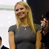 Gwyneth Paltrow Not Quitting Acting, She's Trying to Build a Jessica Simpson-esque 'Lifestyle Empire'
