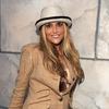Brooke Mueller Denied Restraining Order Against Charlie Sheen