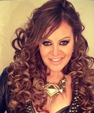 Singer Jenni Rivera Missing After Suspected Plane Crash