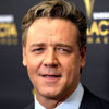Russell Crowe: 'My Priority is to Bring My Family Back Together'