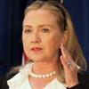 CNN Cancels Hillary Clinton Biopic
